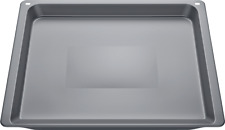 ruggine CROMATO BAUKNECHT WHIRLPOOL IGNIS 44,5 x 37,5 mm BACK LAMIERA SMALTATO