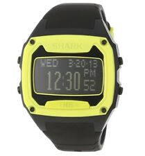 Freestyle Unisex 101998 Shark Oversized Digital Killer Tide Strap Black Watch