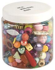 RVFM Mixed Beads