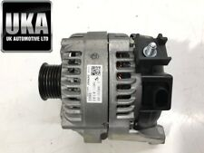 2014-2017 BMW MINI COOPER 1.5 PETROL TURBO ALTERNATOR 150AMP / 7640131-04