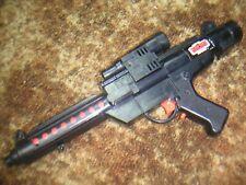 1980 STAR WARS ESB Empire Strikes Back Electronic Blaster Rifle Snowtrooper VHTF