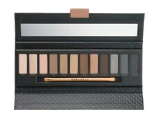Borghese Eclissare 12 Shades Palette Color Eclipse Eye Shadow NEW