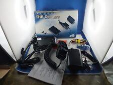 Genuine THB Comfort Handsfree Speakerphone for Nokia 3210 NEW