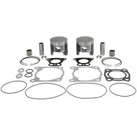 Polaris 777 Top End Piston Kit 2002 2003 2004 Octane STD SIZE