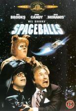 Spaceballs [DVD] [1987] [DVD]