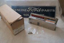 NEW OEM 2004 2005-2011 Ford Crown Victoria Lighting Strobe Control Module #1184