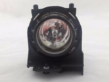 Projector Lamp for Hitachi Model DT-00581 E-Series in Housing