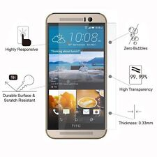 100% Genuine HTC Desire 620 Tempered Glass Film Screen Protector For HTC 620