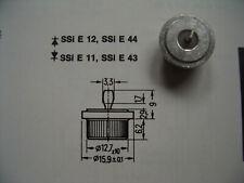 8x SSi E1140 E1240 Einpressdiode Siemens E1105 E1110 E1120 E1130 E1205 E1220