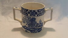 Unboxed Mugs Decorative Date-Lined Ceramics (c.1840-c.1900)