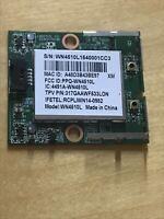 VIZIO M50-C1 WiFi Board WN4510L