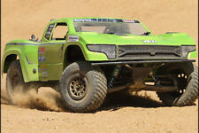 Axial 1/10 Yeti Score Trophy Truck 4x4 RTR AX90050
