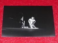 """Coll.j. LE BOURHIS Fotos / """" Rompe """"Angers Jan 1973 Amca M Mariscal Jc ,"""