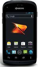 Kyocera Hydro  Android Smart Phone  C5170  Waterproof