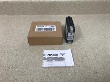 Rhino PSP12-024S Power Supply NEW