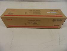 Xerox 106r00653 - Phaser 7750 Cyan Toner 22k