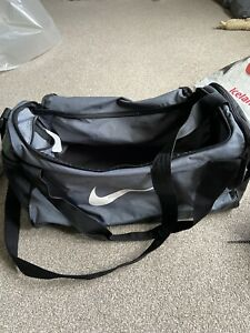 Nike Small Holdall
