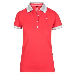 Eurostar Ladies Baila Shirt