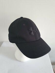 UNDER ARMOUR Baseball Cap Size M/L