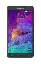 Samsung Galaxy Note 4 SM-N910A - 32GB - white (Unlocked) Smartphone