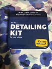 OtterBox Mobile Device Detailing Care Kit. Smartphone Cleaning - iPhone, Android