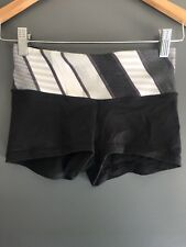 Lululemon Shorts 2 (6au)