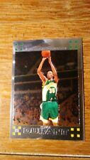 Kevin Durant 2007-08 Topps Chrome RC #131 ROOKIE