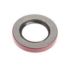National Oil Seals 471344 Output Shaft Seal