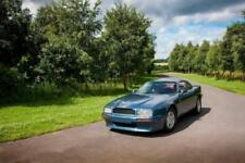 Aston Martin Less than 10,000 miles 2 Doors Cars