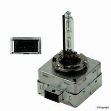 Headlight Bulb-Flosser WD Express 882 33044 620