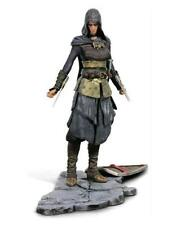 Assassin's Creed Video Gaming Action Figures