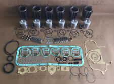 Deutz Manifold Exhaust Muffler M2160566