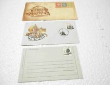 FIRST DAY COVERS SYDPEX 80 SYDNEY,  HISTORIC POST OFFICES, BOOBOOK OWL