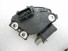 03G118 ALTERNATOR Regulator BMW 520d 525d 530d 730d x5 2.0 2.5 2.9 3.0 D E39 E38