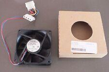 Papst  8412 NGLE 8cm 80mm 1500RPM Computer Case CPU Heatsink Fan