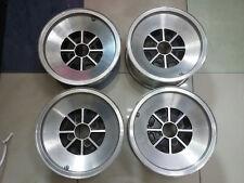 """JDM Fortran Drag 1  14"""" rims wheels ae86 SSR ta22 old school speed star ssr work"""