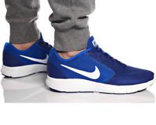 Men's NIKE 819300 407 Revolution 3 Running Training Shoes Sneakers -NEW-