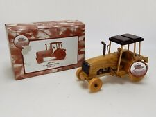 """New in Box Chesapeake Bay 9"""" Wooden Tractor"""