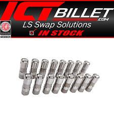 Genuine GM - LS7 Roller Lifters Set of 16 - LS1 LS2 LS3 LS7