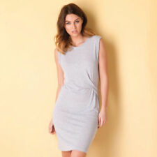 Robes coton mélangé pour femme taille 36