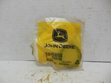 John Deere Lip Seal Ar69708