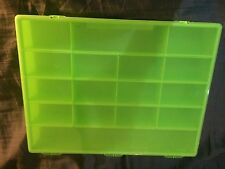 Organizer - My Shoppin Bin Is The Perfect Shopkins Storage Or Beads Or Other