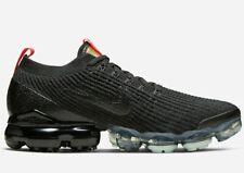 Nike Air Vapormax Flyknit 3 - SIZE 13 - AJ6900-023 Yeezy Igloo Red Blackout OG