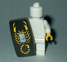 Roman legionnaires 4 figure supplied//people spear shield and helm,fits with Lego