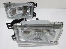 Toyota Corolla E70 E71 KE70 TE71 TE72 GL Spec Model Headlight Head Lamp Lights