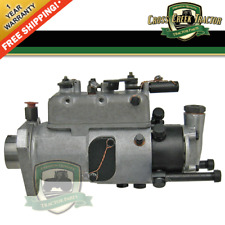 Injpump31 New Injection Pump For Case Ih Tractors Bd154 424 444 354 364 384