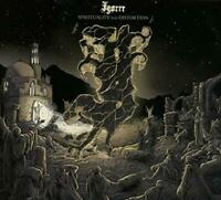 Igorrr - Spirituality And Distortion (NEW CD)