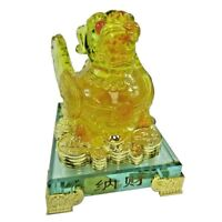 Chinese Good Fortune Prosperity Bells 12141