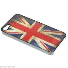 Étuis, housses et coques etuis, pochettes brillantes iPhone 5 pour téléphone mobile et assistant personnel (PDA)