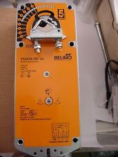 Belimo FSAF24-SR US Actuator    Ships on the Same Day of Purchase. USPS Priority